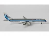 Boeing 757-200 Eastern N510EA
