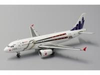 A320 HKExpress B-LCB