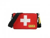 Follow-Me Bag Swiss Edition