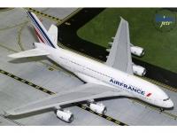 A380 Air France F-HPJB