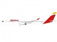 A350-900 Iberia EC-MXV