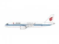 C919 Air China