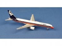 Boeing 757-200 AeroPeru XA-SME