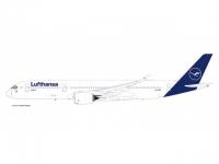 A350-900 Lufthansa D-AIMX (1:500)