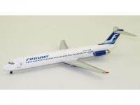 DC-9-50 Finnair OH-LYS