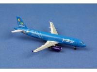 A320 Jetblue N779JB