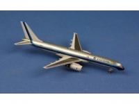 Boeing 757-200 Eastern N512EA