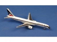 Boeing 757-200 Delta N642DL