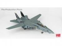 "F-14D Super Tomcat VF-31, ""Santa Tomcatters"" 2002"