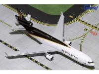 MD-11F UPS N280UP