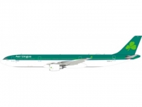 A330-300 Air Lingus EI-EAV