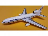 L-1011 Air Atlanta TF-ABV