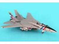 """F-14D Super Tomcat USNavy VF-2 """"Bounty Hunters"""""""