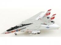 """F-14A Tomcat USNavy VF-1 """"Wolfpack"""""""