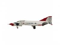 """F-4E Phantom II USAF """"Thunderbirds"""" (Nr.7)"""