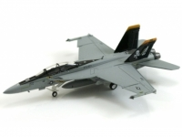 "F/A-18F Super Hornet USNavy VF-103 ""Jolly Rogers"" 2007"