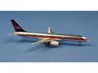 Boeing 757-200 US Air N602AU