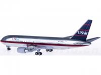 Boeing 767-200 US Air N648US