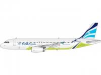 A320 Air Busan HL7753