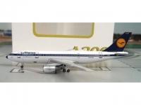 A300-B4