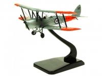 DH82a Tiger Moth XL717