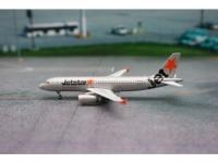 A320-200 Jetstar VH-VFJ