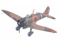 A5M2 Japan Air Force 15