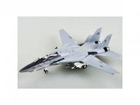 F-14B Tomcat USNavy VF-103 Jollly Rogers (EasyModels)