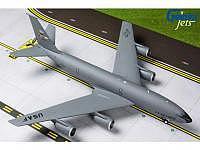 KC-135R USAF (Beale AFB) 91472