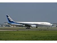 Boeing 777-200 ANA JA8197 (Phoenix)