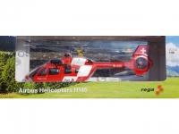 H145 Rega HB-ZQG