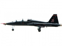 T-38 Talon USAF 9th Reconaissance Wing, Beale AFB