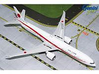 Boeing 777-300ER JASDF 80-1111