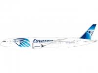 Boeing 787-9 EgyptAir SU-GER