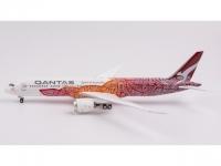 Boeing 787-9 Qantas VH-ZND