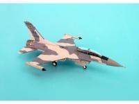 "F-16D Block 32C USAF, Nellis AFB, 64th AGRS ""Gomers"""