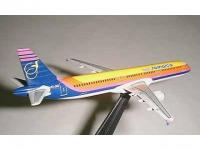 A321 Air Jamaica