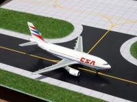 A310-300 CSA OK-WAA