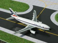 A310-300 Delta N840AB