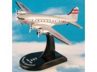 Boeing Stratoliner TWA 1/250