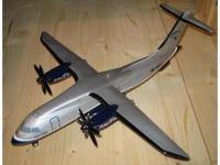 Dornier Do-328 Lions Air 1/75