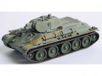 T-34/76 Ostfront 1944
