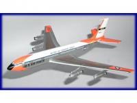 VC-137A MATS/USAF 1/144