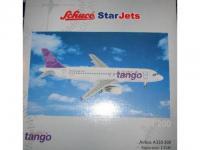 A320 Tango