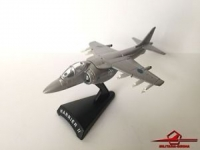 AV-8B Harrier II Royal Navy 1:130