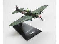 Il-2 Shturmovik 1:100