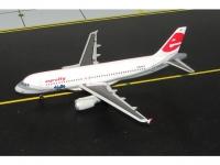 A320 Eurofly I-EEZD