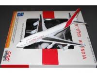 Boeing 747-300 Air India
