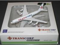 Boeing 707 Transcorp