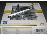 Boeing 707 Seaboard World